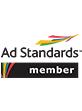 ad standard canada logo