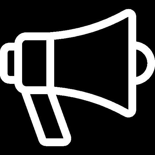 megaphone influencer marketing